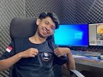 'Sappo' Up Gaming, Streamer PUBG Mobile Lokal Sulsel yang Sedang Viral