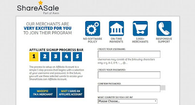 affiliate networks programs