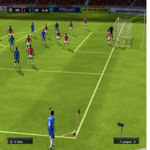 download fifa 10 game for pc free fog