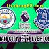 Soi kèo Man City vs Everton, 19h30 ngày 15/12 - Vòng 17 Premier League 18/19