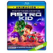 Terra Willy: planeta desconocido (2019) BRRip 1080p Audio Dual Latino-Ingles