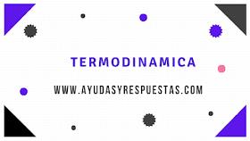 CIENCIAS BÁSICAS FLUIDOS Y TERMODINAMICA