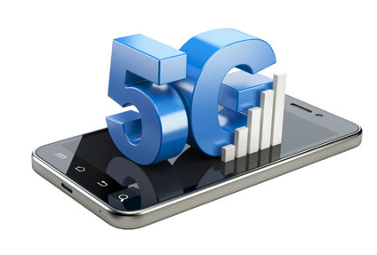 Check Out how 5G networks will be implemented in Nigeria