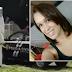 Garota de 23 anos é encontrada morta em altar de igreja no DF