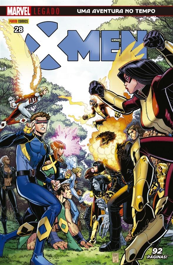 Checklist Marvel/Panini (Julho/2019 - pág.08) - Página 8 X-m%2B28