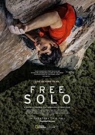descargar JFree Solo Película Completa HD 720p [MEGA] [LATINO] gratis, Free Solo Película Completa HD 720p [MEGA] [LATINO] online