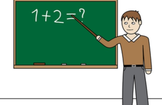 Tips Mendikbud Untuk Guru Dan Orang Tua Saat PPJ