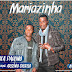 Kota Paulino feat. Arsenio Castelo - Mariazinha (2017) [Download]