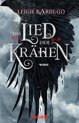 https://www.genialokal.de/Produkt/Leigh-Bardugo/Das-Lied-der-Kraehen_lid_32700585.html?storeID=barbers