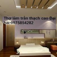 mau-tran-thach-cao-doc-dao-don-tet