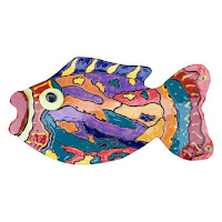 https://squareup.com/store/ceramicwalldecor/item/colorful-fish