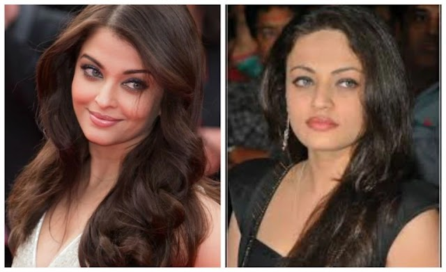 Sneha Ullal Breaks Silence After so many Years on Comparison with Aishwarya Rai