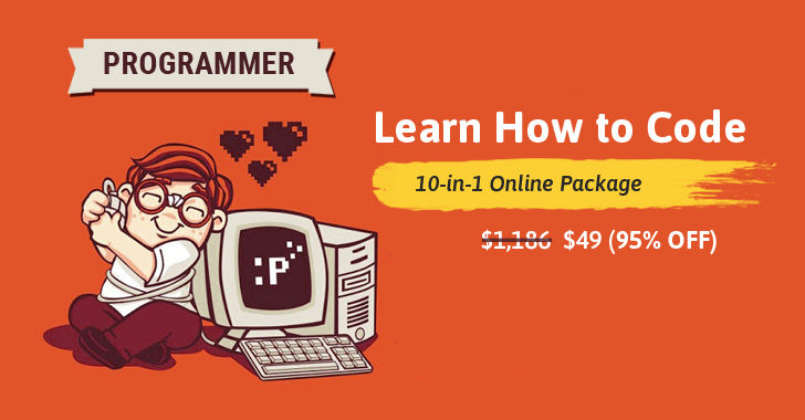 learn-computer-programming-how-to-code-online-training-course
