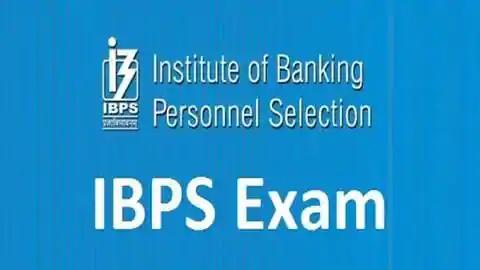IBPS PO 2020 के लिए शुरू हुई आवेदन प्रक्रिया, अक्टूबर में होगी प्रारंभिक परीक्षा
