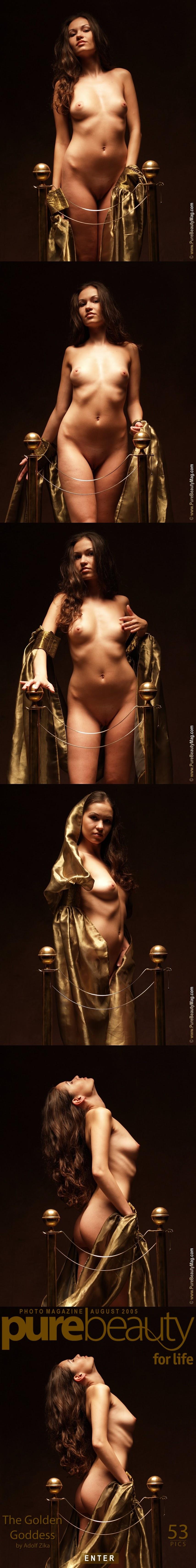 PureBeautyMag PBM  - 2005-08-13 -  s105550 - Erika Nasticka - The Golden Goddess - 2560px