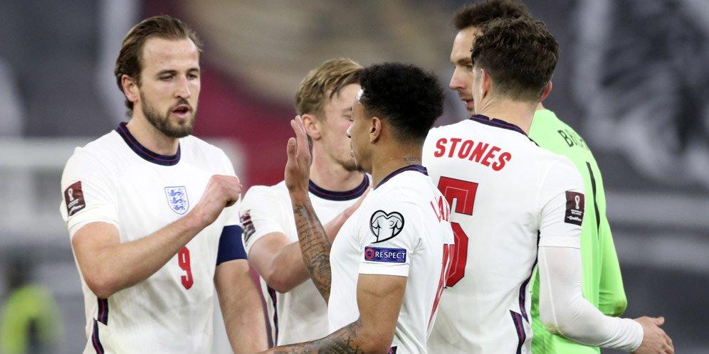 Keane Minta Inggris Tolak Bisikan Mourinho Cadangkan Maguire