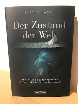 Der Zustand der Welt von Kurt de Swaaf