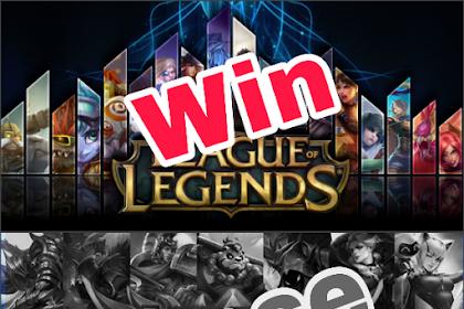Riot Game Tencent Akhirnya Memenangkan Gugatannya Ke Mobile Legends
