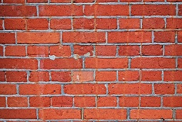 Brick Bond - Types, Difference Between English Bond and Flemish Bond