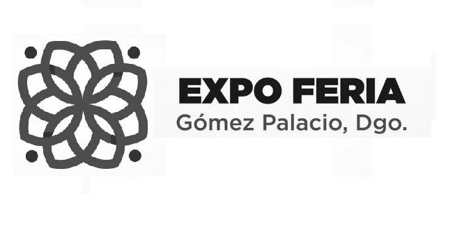 La Expo Feria Gomez Palacio