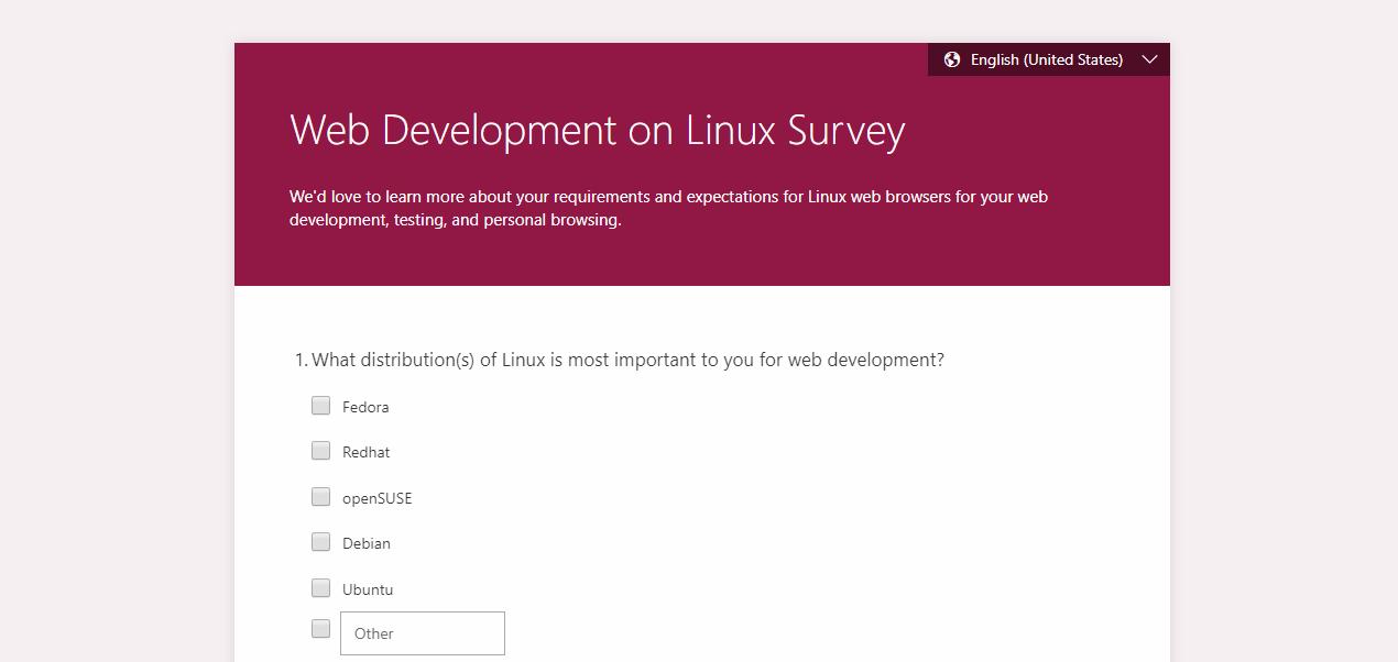 Sondaggio-Microsoft-Edge-Linux