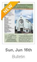 https://parishesonline.com/find/pastor-of-saint-patrick-catholic-parish-san-diego-california-corporation-sole/bulletin/file/05-0628-20190616B.pdf