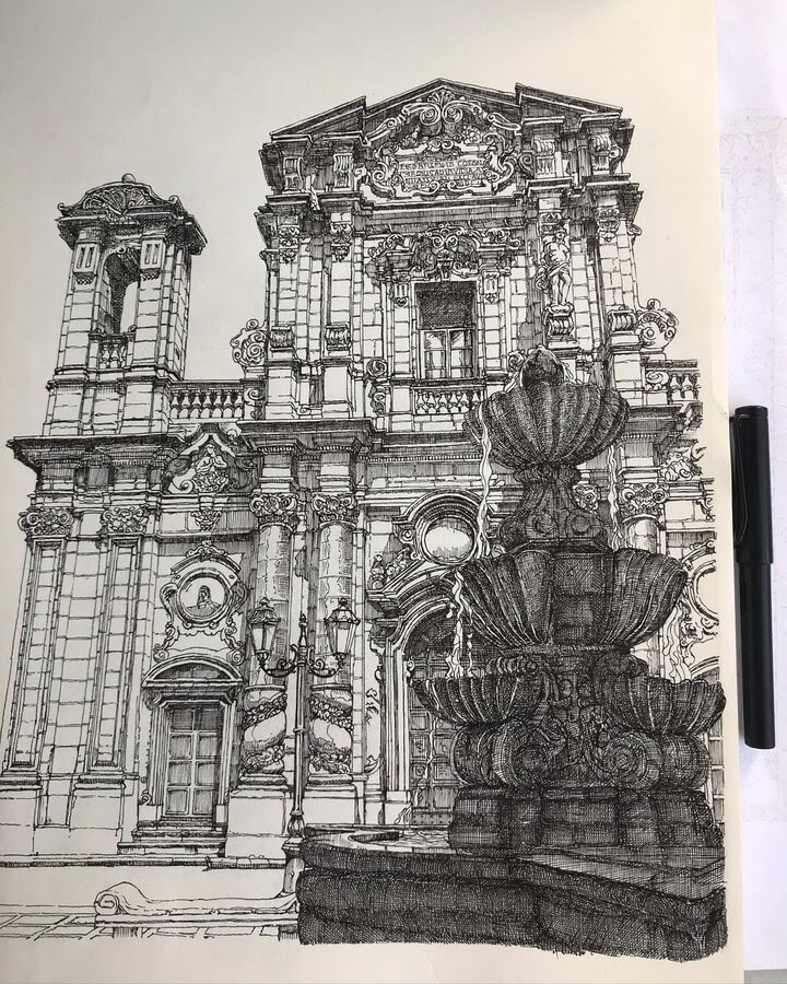 05-Palazzo-Della-Cancelleria-Sicily-Paul-Meehan-www-designstack-co