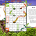 FREE Snakes and Ladders Times Tables Games Online Game Play Online NinaLaZina