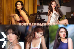 15 Mama Muda Indonesia Paling HOT , no, 8 Kuat 7 kali s3malam