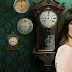 'Koi Laut Ke Aaya Hai' Serial on Star Plus wiki Plot,Cast,Promo,Title Song,Timing