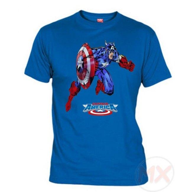 https://www.mxgames.es/es/camisetas-capitan-america/camiseta-capitan-america-ataque.html