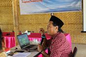 Lakpesdam NU Dukung Langkah Bupati Lombok Timur Perhatikan Disabilitas