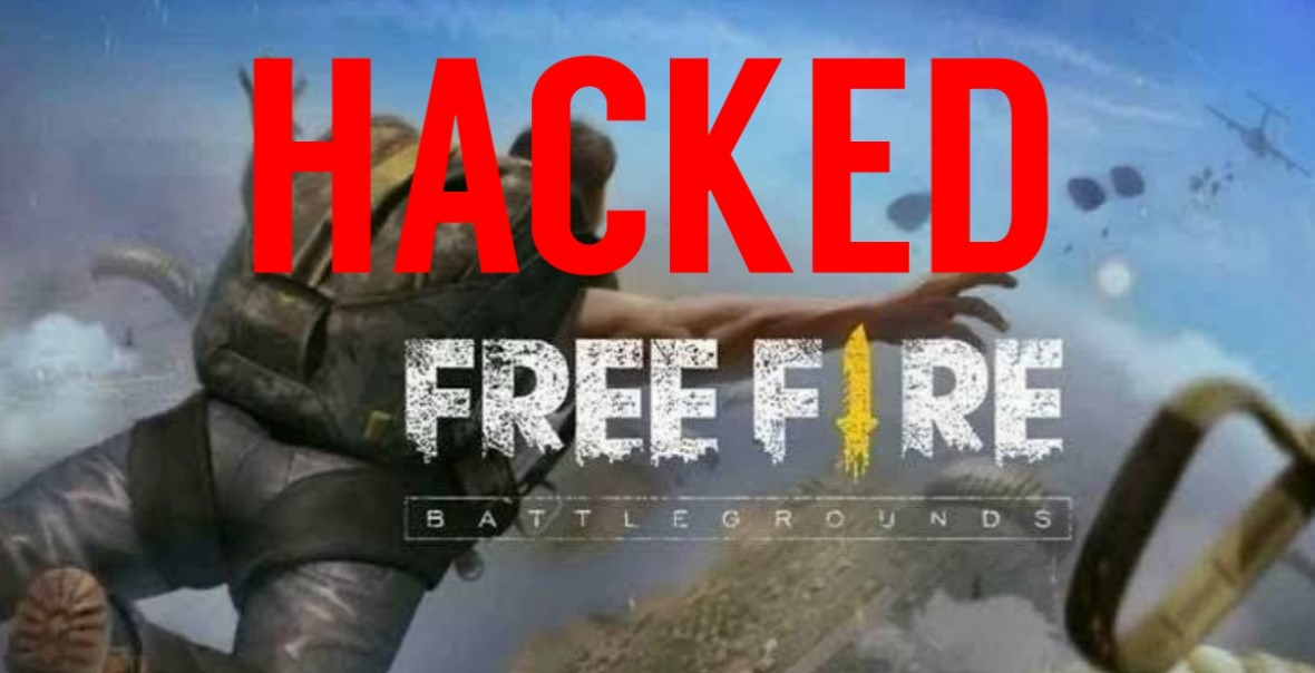Apk Hack Akun FF Terbaru