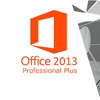 Download Gratis Microsoft Office 2013 SP1 Pro Plus VL Full Version 2020