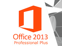 Download Microsoft Office 2013 SP1 Pro Plus VL Full Version 2020 (100% Work)