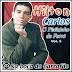 Hilton Carlos - Na Boca do Garrafão - Vol. 03
