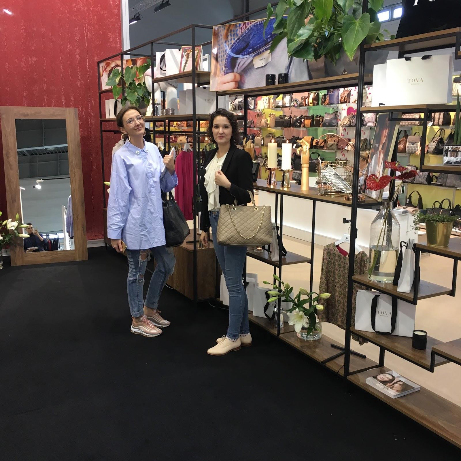 Dominika i Natalia hutnez