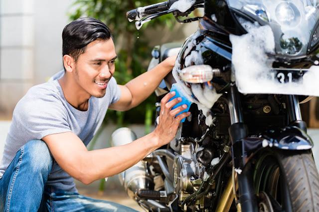 Tips-Mencuci-Motor-yang-Baik-dan-Benar