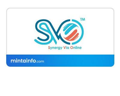 Lowongan Kerja Synergy Via Online (SVO Group) Pekanbaru Terbaru Hari Ini, lowongan kerja pekanbaru Agustus 2021, info loker pekanbaru 2021, loker 2021 pekanbaru, loker riau 2021