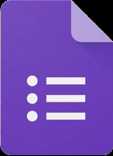 logo_google_formulir