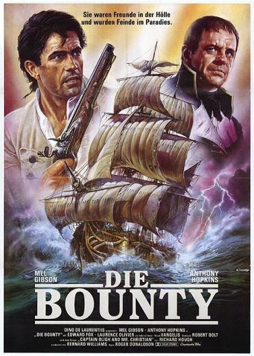 http://70srichard.wordpress.com/2014/05/04/the-bounty/
