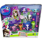 Littlest Pet Shop Multi Pack Russell Ferguson (#2698) Pet