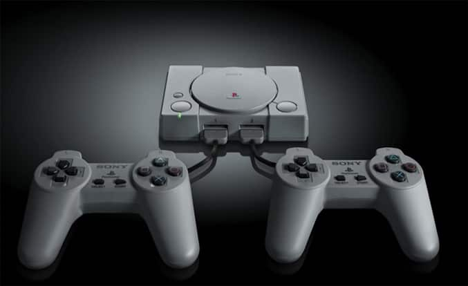 videojuegos, games, online