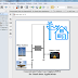 REDS Library: 49. Concentrated Solar Gas Engines | Wind Power | Matlab/Simulink | Standalone Applications