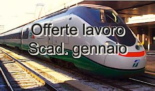 www.adessolavoro.com - Ferrovie dello Stato