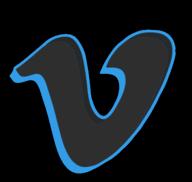 vimeo color drop