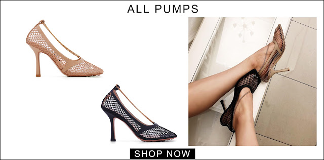 https://www.shopjessicabuurman.com/women/shoes/pumps