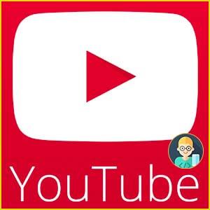 تحميل تطبيق يوتيوب Download Youtube 2020 لهواتف الاندرويد مجاناً