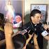 Obispo de Nicaragua denuncia asedio de grupo armado en su contra.