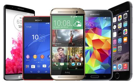 7 Fitur Pada Smartphone Yang Jarang Diketahui